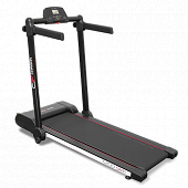 Carbon Fitness T200 SLIM