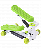 Мини-степпер StarFit HT-101 Mini Stepper