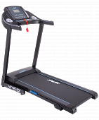 StarFit TM-303 Synergy New